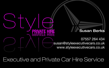 Car Hire Godstone